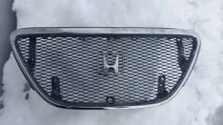 Решетка радиатора. Honda Ascot, CE4, CE5 Honda Rafaga, CE4, CE5 Двигатели: G20A, G25A