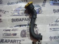 Горловина маслозаливная. Subaru: Impreza, Legacy B4, Exiga, Legacy, Forester Двигатели: EJ154, EJ204, EJ205, EJ207, EJ20X, EJ20C, EJ206, EJ20Y, EJ208...