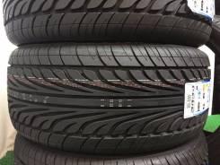 Infinity Tyres INF-050. Летние, 2017 год, без износа, 4 шт. Под заказ