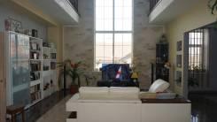 Загородный дом на Седанке. Улица Дачная 1-я 11б, р-н Седанка, площадь дома 370кв.м., централизованный водопровод, электричество 30 кВт, отопление эл...