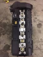 Двигатель в сборе. BMW 7-Series, E38 Двигатели: M52, M52B28, M52TUB28