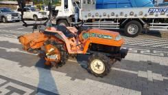 Kubota XB1. Продам трактор