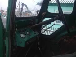 ЛТЗ Т-40. Продам трактор т-40 в хорошем рабочем состоянии все что должно работае