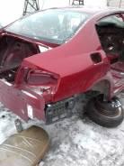 Крыло. Peugeot 407, 6D, 6E Двигатель EW10A