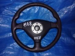 Подушка безопасности на руль MITSUBISHI FTO