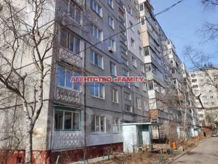 2-комнатная, улица Карбышева 12. БАМ, проверенное агентство, 45 кв.м. Дом снаружи