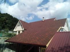 Строим крышы очень дёшево 800р. Кв/м