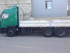 МАЗ 6312А8. Бортовой МАЗ 6312, 14 860 куб. см., 25 600 кг.