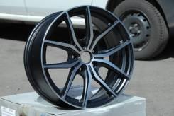 "Chevrolet. 7.5x17"", 5x105.00, ET35, ЦО 73,1мм. Под заказ"