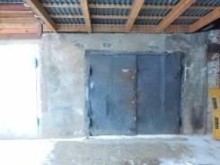 Сдаю гараж в гк 227, ул. Помяловского, МНТК, Академгородок, 2 машины