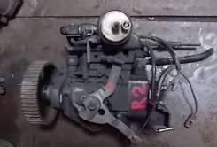 Топливный насос высокого давления. Mazda Bongo, SS28ME, SS88H, SS28H, SS48V, SEF8T, SE58T, SSF8V, SS88W, SSE8WE, SE88T, SSF8R, SSE8W, SS28M, SE28T, SS...