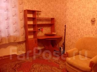 Комната, улица Кирова 15. центральный, агентство, 20 кв.м.