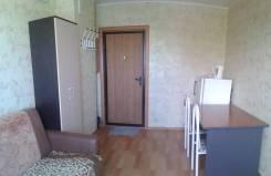 1-комнатная, улица 9 Мая 63. Советский