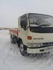 Toyota Dyna. Продается грузовик Тойота Дюна, 4 100 куб. см., 2 200 кг.