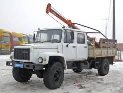 Стройдормаш БКМ-317. БКМ-317 - бурильно-крановая машина 2007г. в., 4 250 куб. см., 1 250 кг.