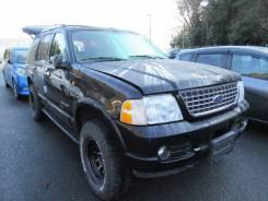 Ford Explorer. 1FMDU75E65ZA49947