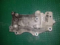 Крепление генератора. Peugeot 407, 6D, 6E Двигатель EW10A