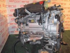 Двигатель LEXUS 2GR-FE для RX350. Гарантия, кредит.