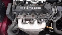 Двигатель в сборе. Daewoo: Lacetti, Nexia, Espero, Lanos, Gentra, Matiz Двигатели: A15DMS, F15MF, A15SMS, A15MF, C20LE, C18LE, B15D2, B10S1, F8CV