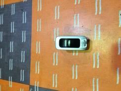 Кнопка стеклоподъемника