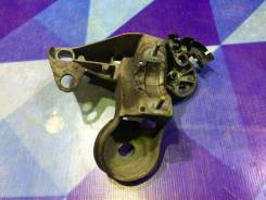 Кронштейн двигателя, правый