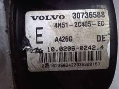 Модуль (блок) ABS Volvo V50
