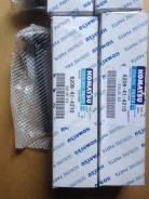 Клапан выпускной. Komatsu: PC220, PC200, PC88MR, PC210, PC250