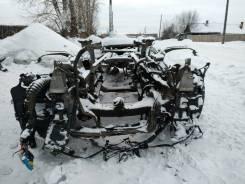 Scania. седельный тягач 2013 г. в.
