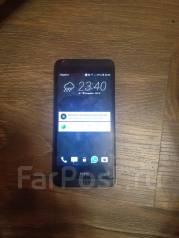 HTC Desire 626. Б/у