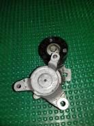 Натяжитель ремня генератора. Peugeot 407, 6D, 6E Двигатель EW10A