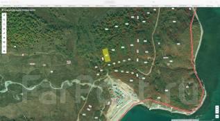 Продается земельный участок на берегу моря 40-соток в Рязановке. 4 000кв.м., аренда, электричество, от частного лица (собственник)