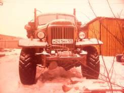 ЗИЛ157, 1987. Продам зил157, 2 500 куб. см., 3 500 кг.