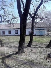 Продается земельный участок 100 м от моря. 2 000 кв.м., аренда, от частного лица (собственник)