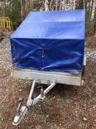 Вектор ЛАВ. Г/п: 750 кг.