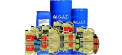 IGAT. Вязкость 10W-40, гидрокрекинговое