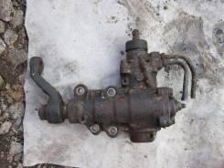 Рулевой редуктор угловой. Opel Monterey