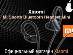 Xiaomi Mi Sports