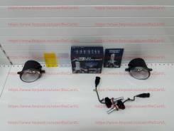 Лампа светодиодная. Lexus: HS250h, GS350, LX460, LX450d, RX450h, RX350, RX270, GS250, IS F, GS450h, LX570 Toyota: iQ, Avensis, Corolla, Tarago, Aygo...