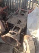 ЛТЗ Т-40. Продам запчасти от трактора т-40, 4 700 куб. см.