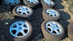 Продам комплект колес ( 468-М )