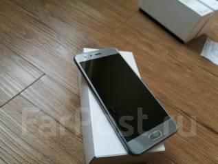 Huawei Honor 9. Б/у