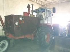 ХТЗ Т-150К. Продам трактор Т-150К, 4 500 куб. см.