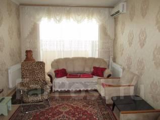 3-комнатная, улица Воложенина (пос. Тимирязевский) 13. п. Тимирязевский, агентство, 66 кв.м.