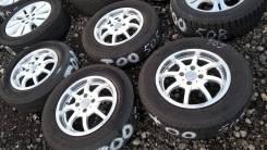 Продам комплект колес ( 505-М )