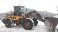 Xcmg ZL50G. Xcmg zl50g, 5 000 кг.
