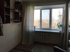 Комната, шоссе Владивостокское 111б. Сах. поселок, частное лицо, 13 кв.м. Интерьер