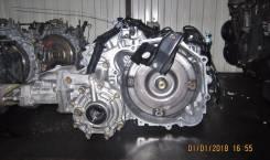 Вариатор. Mitsubishi Lancer Cedia, CS2A, CS5W Двигатели: 4G15, 4G93