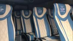 Peugeot Boxer. Продам Люксовый VIP17мест, 2 200 куб. см., 17 мест