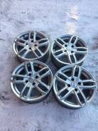 Light Sport Wheels. x14, 4x98.00, ET35