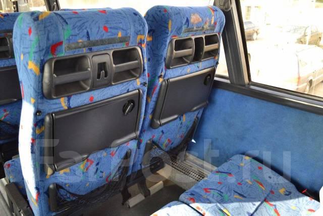 Neoplan. N116 Citiliner 2000 г., 14 000куб. см., 53 места